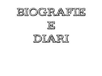 biografie-e-diari