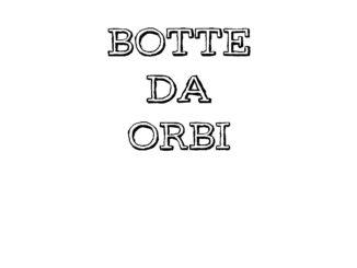 botte-da-orbi