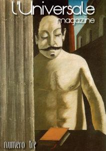copertina-luniversale-magazine-numero-tre