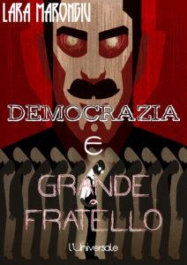 democrazia-e-grande-fratello