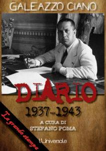 diario-1937-1943