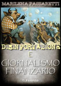 disinformazione-e-giornalismo-finanziario-seconda-copertina