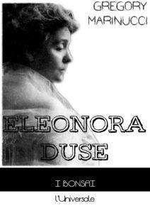eleonora-duse