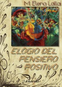 elogio-del-pensiero-positivo