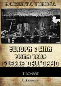 europa-e-cina-prima-delle-guerre-delloppio