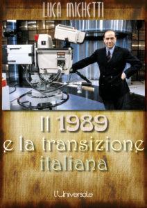il-1989-seconda-copertina