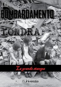il-bombardamento-di-londra