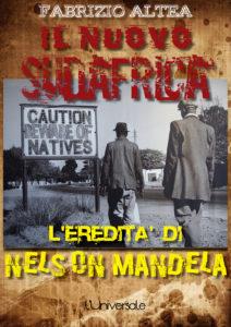 il-nuovo-sudafrica