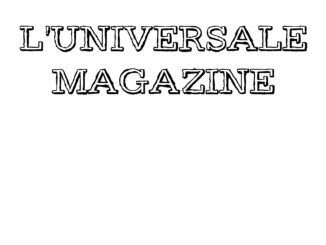 luniversale-magazine
