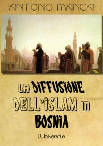la-diffusione-dellislam-in-bosnia