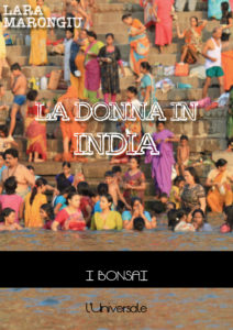 la-donna-in-india