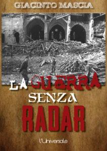 la-guerra-senza-radar-seconda-copertina