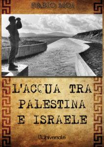 lacqua-palestinese