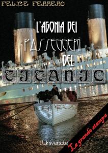 lagonia-dei-passeggeri-del-titanic