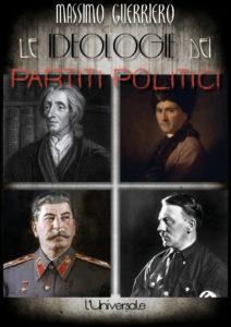 le-ideologie-dei-partiti-politici