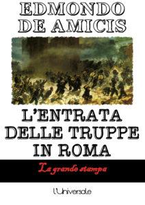 lentrata-delle-truppe-in-roma