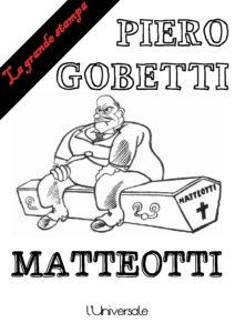 matteotti-copertina