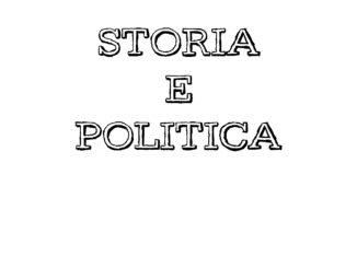 storia-e-politica