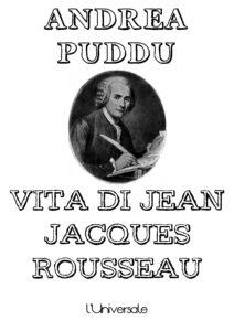 vita-di-jean-jacques-rousseau