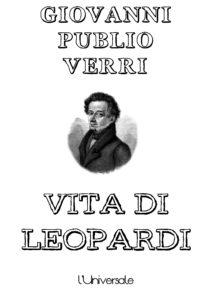 vita-di-leopardi-copertina