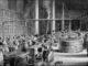 donne rivoluzione industriale