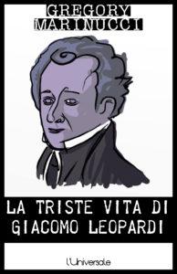 Copertina Giacomo