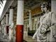 Prostituzione antica Grecia