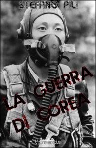 La guerra di Corea c