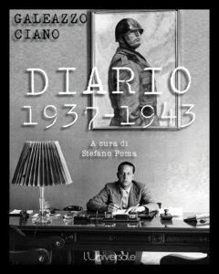 Diario 2019