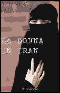 La donna in Iran