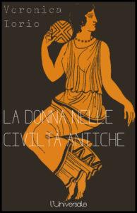 La donna nelle civiltà antiche