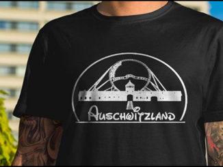 Auschwitzland